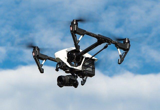 drone-1080844_640_1-644x0_q85